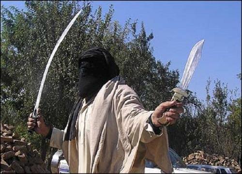 taliban-pakis