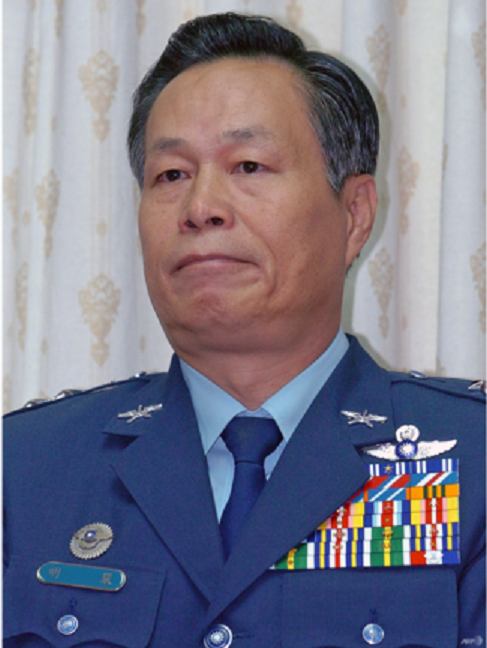Yen Ming