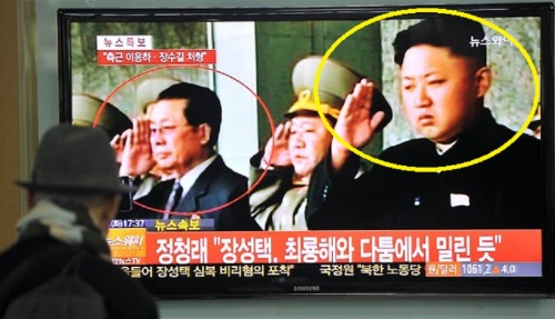 Jang and Kim