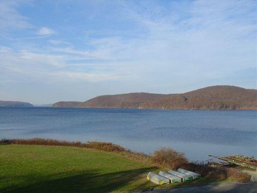 quabbin-reservoir