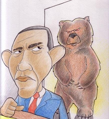 New-Russian-bear