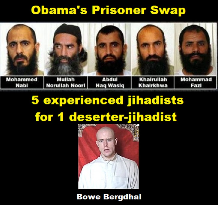 http://cofda.files.wordpress.com/2014/06/bergdahl-prisoner-swap.jpg