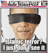 NY-Post-Frontpage-Obama-Islam-2-19-2015
